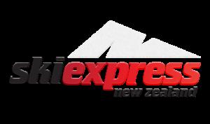 Ski Express New Zealand