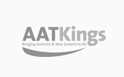 AAT Kings Tours