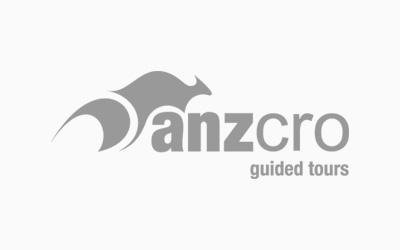 Anzcro Coach Tours