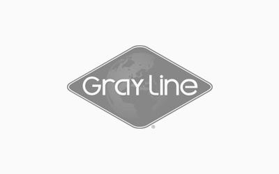 Grayline Tours