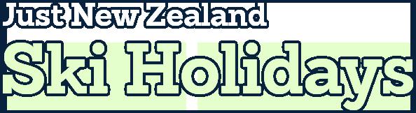 Just New Zealand Ski Holidays