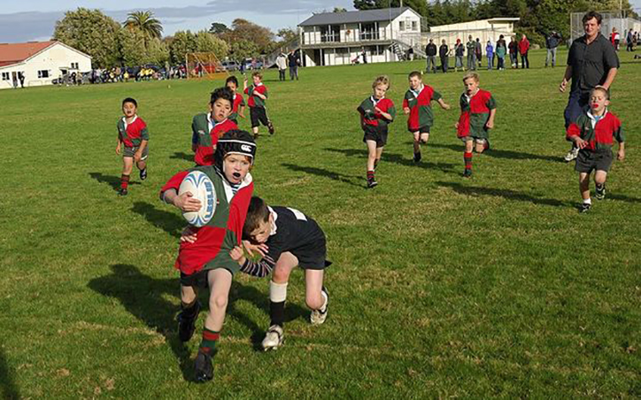 rugby_kids