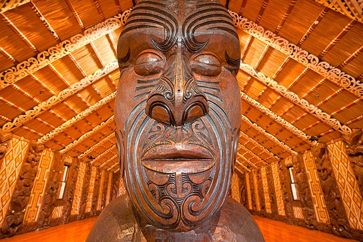 waitangi_meeting_house