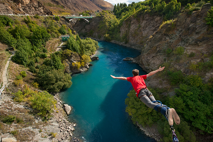 Kawarau_bridge_bungy