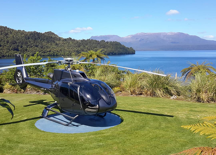 solitaire_lodge_heli