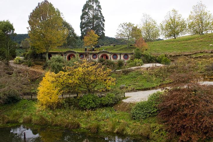 woodlyn_park