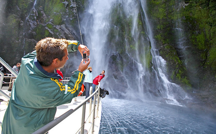 milford_sound_nature_cruise