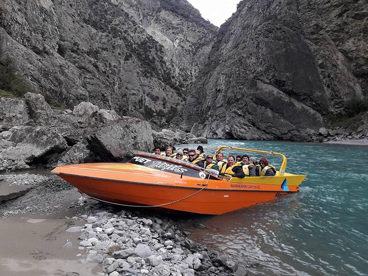 alpine_thrill_jetboat1