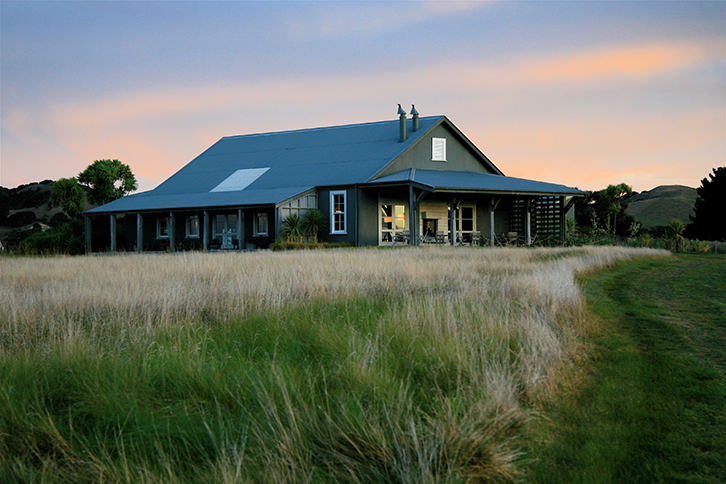 clubhouse_cape_kidnappers