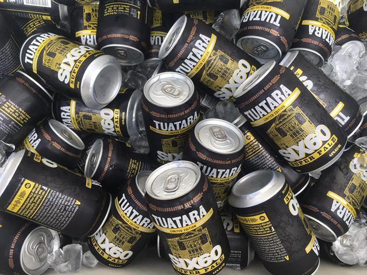 tuatara_beer