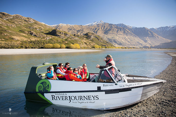 wanaka_river_journeys