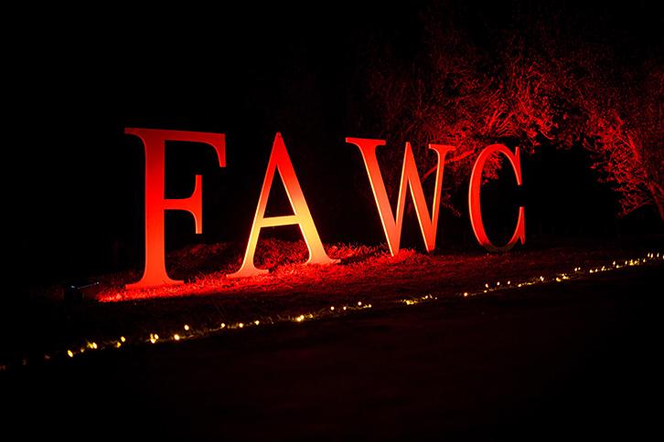 fawc sign