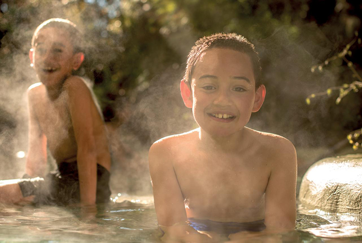 franz_hot_pools_kids